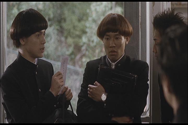 芸能界の「闇」「言いたいことはあるが言えない」小出恵介さん