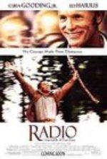 Radio_2003