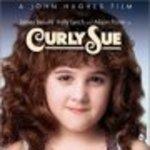 Alisan_porter_curly_sue