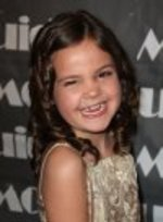 Bailee_madison_rainelle_downing