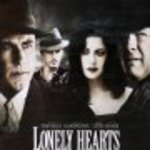 Lonely_hearts_7