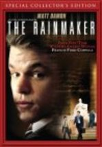 The_rainmaker_1997
