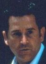 Anthony_lapaglia_barry_the_blade_mu