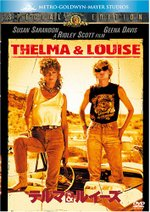 Thelma_louise_1991