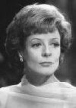Maggie_smith_mother_superior