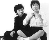 Tenkousei_5