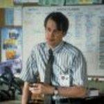 Steve_buscemi_cornell_shaw_2