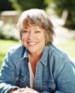 Kathy_bates_helen_mama_boucher