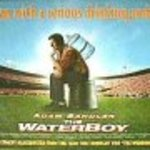 The_waterboy_2