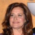 Lorraine_bracco_sheila_faxton