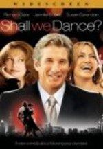 Shall_we_dance_2_2