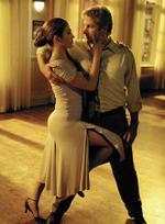 Shall_we_dance_5