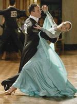 Shall_we_dance_6