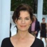 Sela_ward_dr_lucy_hall