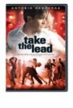 Take_the_lead_2006