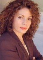 Yvette_cruise_claudias_mother