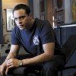Daniel_sunjata_officer_carew