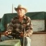Richard_farnsworth_alvin_straight