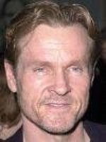 William_sadler_klaus_detterick