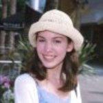 Christy_carlson_romano_tina_pirelli