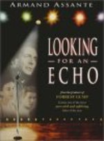Looking_for_an_echo