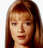 Laurenholly